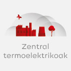 Zentral termoelektrikoak