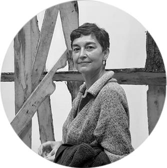 Lydia Santamarina Pedregal