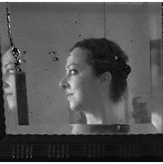 Virginia Lópèz